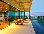 07-foguel-reis-sa-arquitetura-Hotel%20Sotero-2013